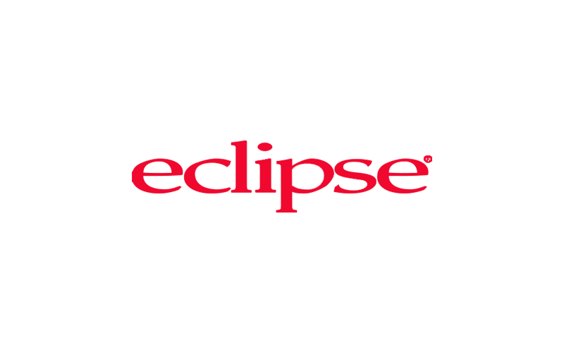 Eclipse Blinds